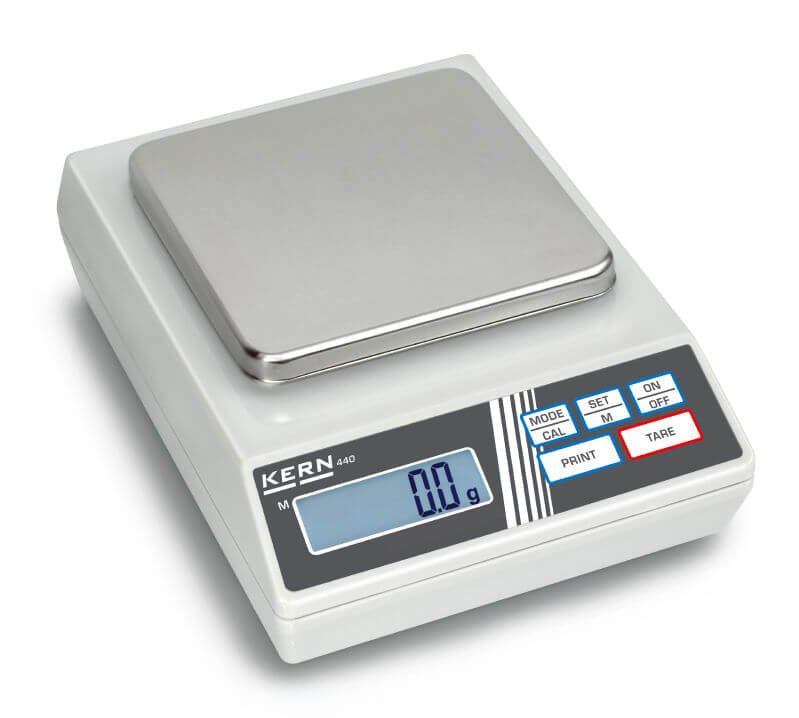 Kern 440-130x130