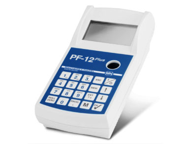 Macherey-Nagel PF-12 PLUS fotometer