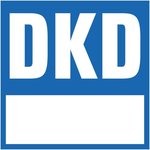 DKD Verification