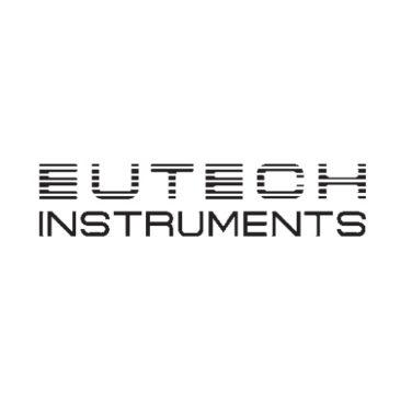Eutech logo