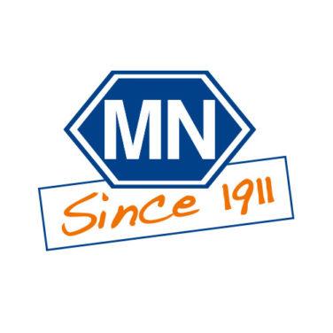 MN-logo_1