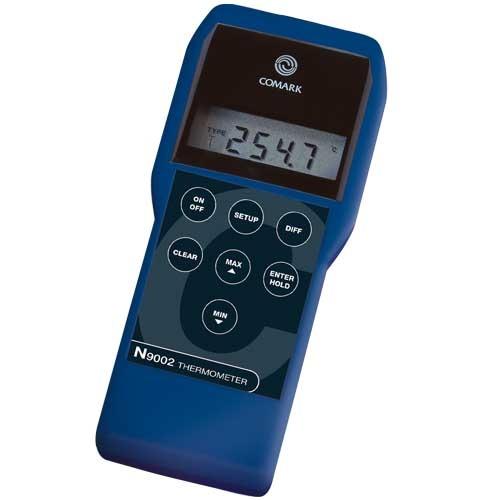 Comark N9002 termometer