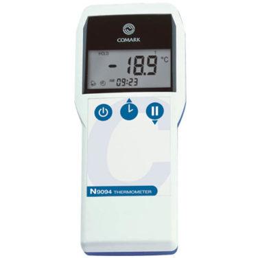 Comark N9094 matvaretermometer
