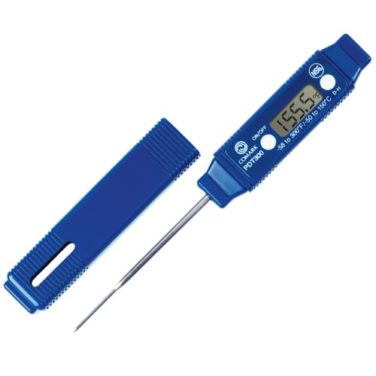 PDT300 termometer