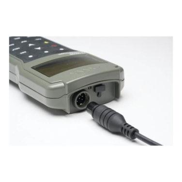 HI98198 tilkobling
