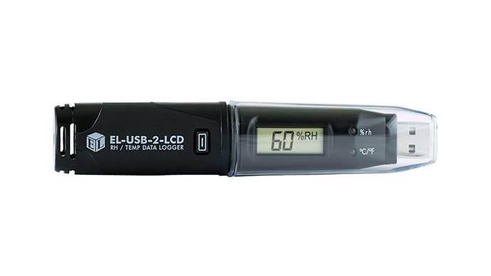 El-USB-2-LCD fra siden