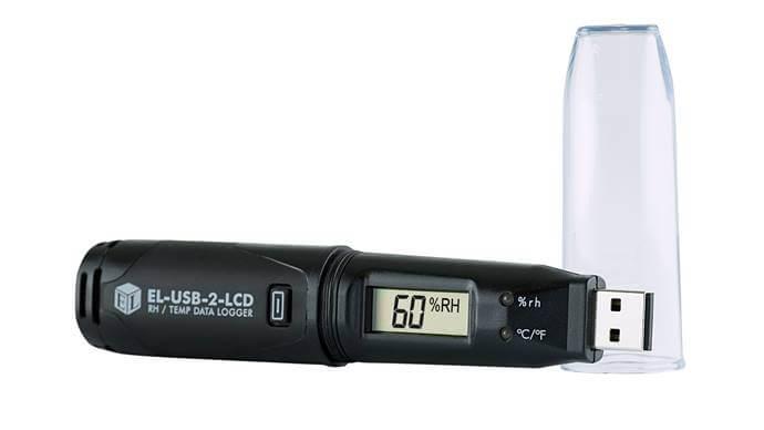 EL-USB-2-LCD