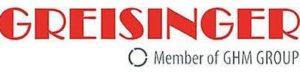 Greisinger logo