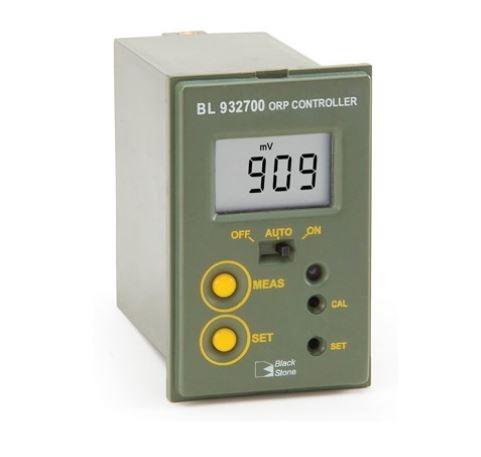 Hanna BL932700-1 ORP-kontroller